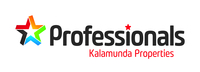 Kalamunda Region-based Business Professionals Kalamunda Properties in Kalamunda WA